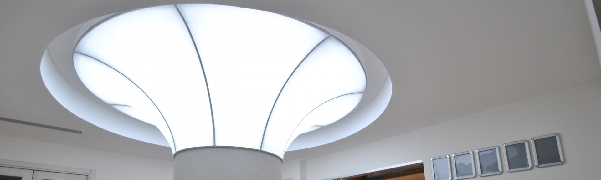 Stretched Ceiling Dubai, Stretch Ceilings in Dubai-UAE , Barrisol Ceiling Dubai, Stretch ceiling , Stretch ceiling PVC, barrisol stretch ceiling, barrisol stretch ceiling dubai, barrisol stretch ceiling installation, barrisol stretch ceiling detail, barri